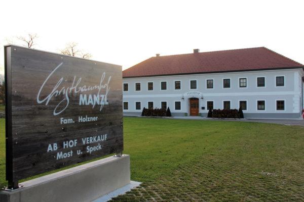 christbaumhof-manzl-christbaum-weihnachten-christkind-steyr-amstetten-2